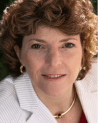 Top Rated Immigration Attorney in Washington, DC : Cora D. Tekach