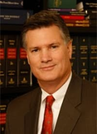 Top Rated Personal Injury Attorney in Columbus, OH : Thomas J. O'Connell