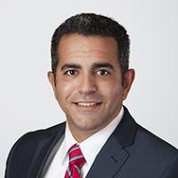 Luis J. Gonzalez