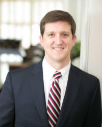 Top Rated Medical Malpractice Attorney in Atlanta, GA : James William Stone