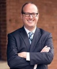 Top Rated Business Litigation Attorney in Plano, TX : Matthew W. Sparks