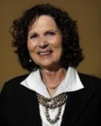 Top Rated Family Law Attorney in Encino, CA : Barbara Irshay Zipperman