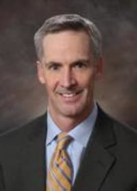 Top Rated Business Litigation Attorney in Conshohocken, PA : Charles V. Curley