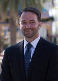 Top Rated Personal Injury Attorney in Boca Raton, FL : Andrew A. Norden