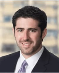Top Rated Products Liability Attorney in Dallas, TX : John Maniscalco