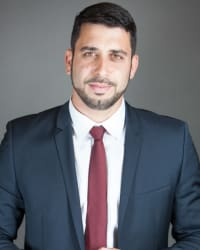 Top Rated Criminal Defense Attorney in Pasadena, CA : Christopher Miller