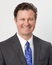 Top Rated Personal Injury Attorney in Tacoma, WA : Thomas B. Vertetis