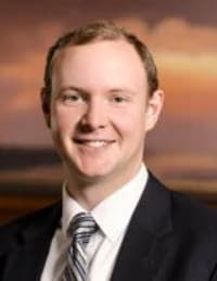Top Rated Civil Litigation Attorney in Lebanon, OH : Ryan J. McGraw