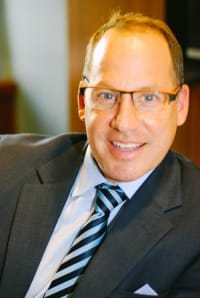 Top Rated Personal Injury Attorney in New York, NY : Michael A. Fruhling