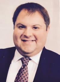 Top Rated Family Law Attorney in Shreveport, LA : Mark Miciotto