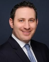Top Rated Personal Injury Attorney in West Palm Beach, FL : Joshua Winegar