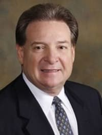 Top Rated Personal Injury Attorney in South Bend, IN : Daniel H. Pfeifer