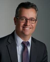 Photo of Peter G. Tsarnas