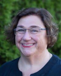 Susan Moch