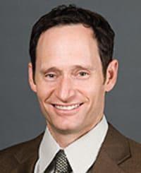 Kenneth E. Devore