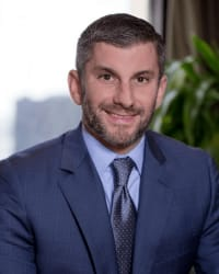 Top Rated Products Liability Attorney in New Orleans, LA : Philip C. Hoffman