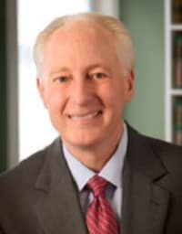Top Rated Business & Corporate Attorney in Louisville, KY : Scott P. Zoppoth