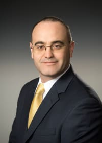 Top Rated Business & Corporate Attorney in St. Louis, MO : Jason D. Sapp