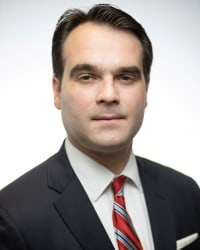 Top Rated White Collar Crimes Attorney in New York, NY : John P. Buza
