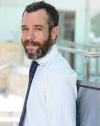 Top Rated Personal Injury Attorney in Los Angeles, CA : Joel D. Farar