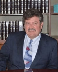 Top Rated Civil Litigation Attorney in Upper Arlington, OH : William L. Loveland