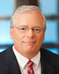 Top Rated Business Litigation Attorney in Birmingham, AL : Michael K. Beard