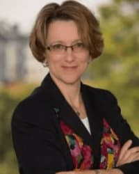 Top Rated Immigration Attorney in Washington, DC : Elizabeth Quinn