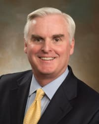Kevin G. Corcoran