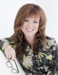 Top Rated Personal Injury Attorney in Boise, ID : Sheli Fulcher Koontz