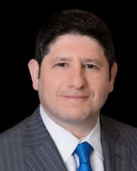 Top Rated Class Action & Mass Torts Attorney in Philadelphia, PA : Edward S. Goldis