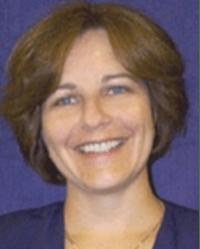 Lori A. Kachmar