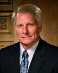 Top Rated Business Litigation Attorney in Tulsa, OK : Thomas L. Vogt