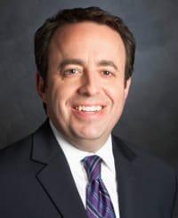 Craig H. Myers