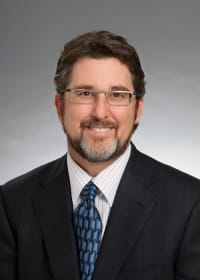 Top Rated Securities Litigation Attorney in Miami, FL : Jeffrey R. Sonn