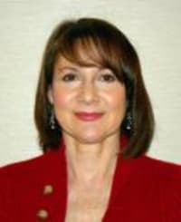 Top Rated Estate & Trust Litigation Attorney in White Plains, NY : Robin D. Carton
