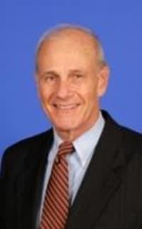 Barry D. Epstein