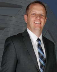 Top Rated Personal Injury Attorney in Henderson, NV : Jonathan W. Barlow