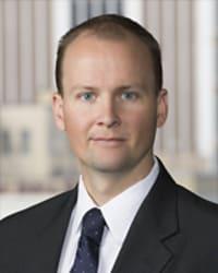 Mark J. Chaney, III