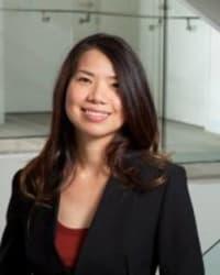 Mei Ling Chen