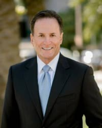 Top Rated Personal Injury Attorney in Miami, FL : Joel H. Brown
