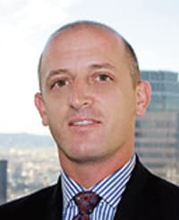 Top Rated Employment & Labor Attorney in Woodland Hills, CA : Frank A. Magnanimo
