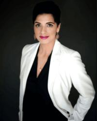 Janet C. Moreira