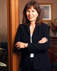 Top Rated Family Law Attorney in Tucson, AZ : Kathleen A. McCarthy