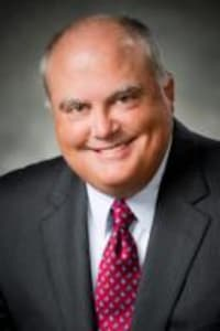 Top Rated Bankruptcy Attorney in Atlanta, GA : Matthew T. Berry
