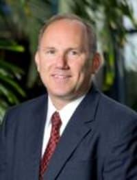 D. Scott Baker