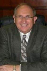 Top Rated Health Care Attorney in Englewood, CO : R. Eric Solem