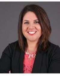Top Rated Criminal Defense Attorney in Cleveland, OH : Ashley L. Jones