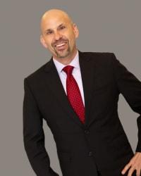 Top Rated Real Estate Attorney in San Francisco, CA : Daniel M. Bornstein