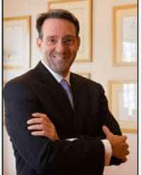 Top Rated Business Litigation Attorney in Houston, TX : Pete T. Patterson
