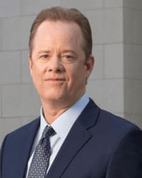 Top Rated Criminal Defense Attorney in Encino, CA : Ronald Hedding